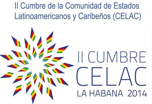 segunda-cumbre-celac-habana-2014