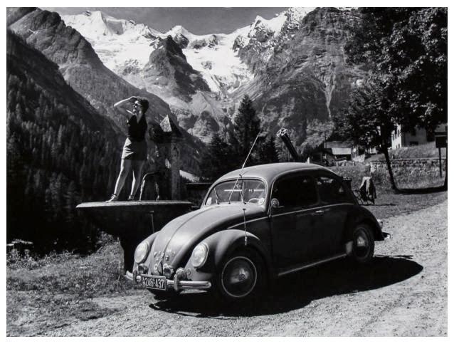 maggiolino-volkswagen.jpg