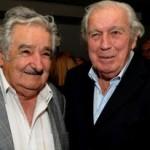 Paez-Vilaro-Mujica-308x206