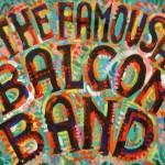 0- balcon band