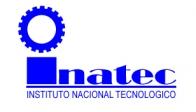1315186881_logo-inatec