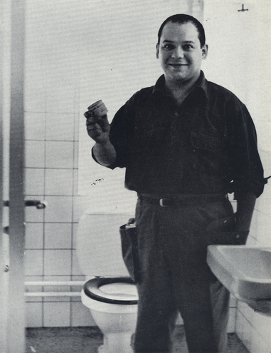 piero-manzoni-1961-1362499231_org