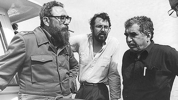 Fidel_Castro_Felipe_Lopez_Caballero_y_Gabriel_Garcia_Marquez_1-600x338