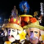Carnaval Managua 2014 179