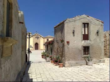 links_sicilia_i000004