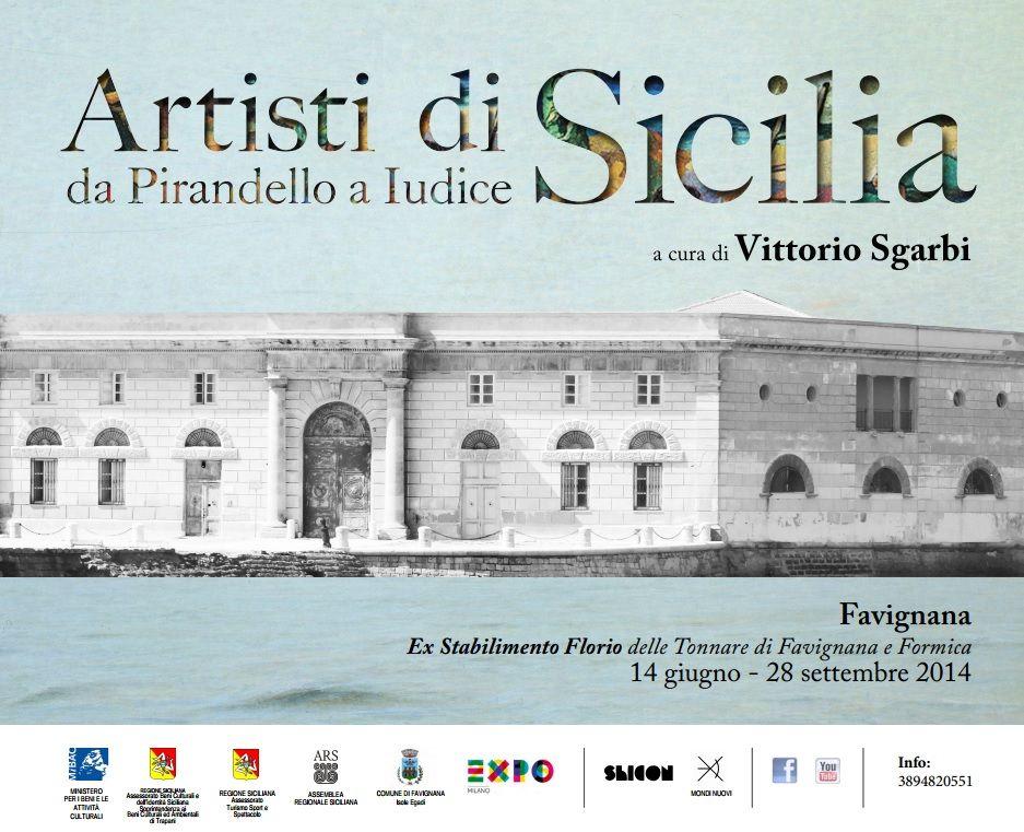mostra-artisti-di-sicilia-da-pirandello-a-iudice