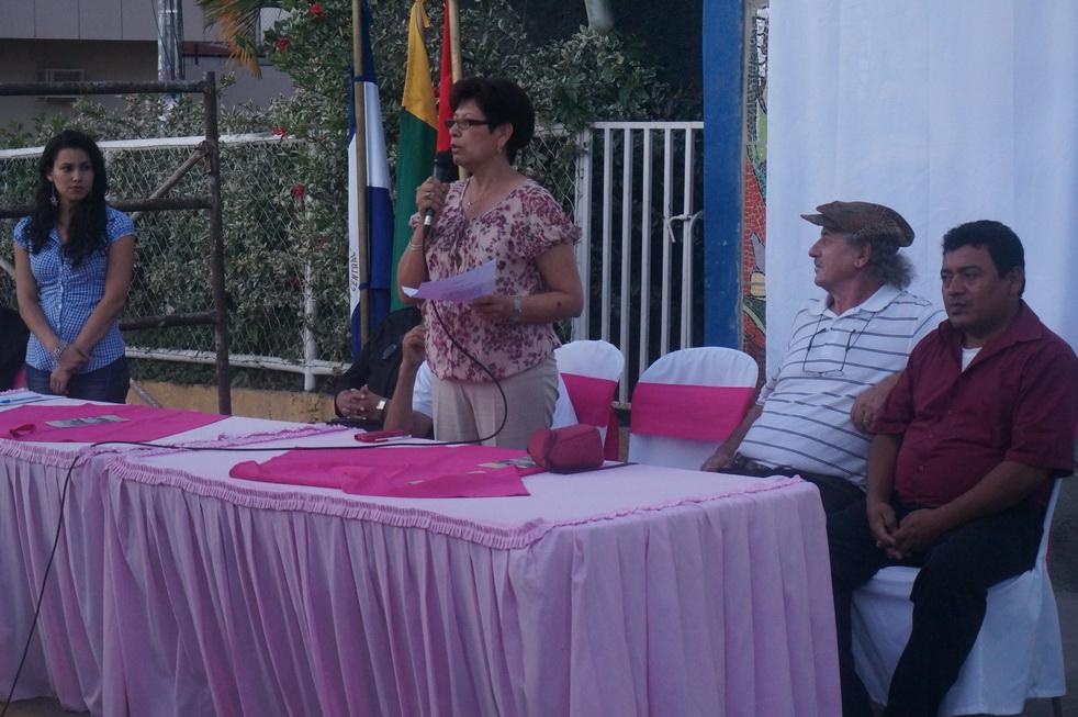 Matagalpa ADHS 092
