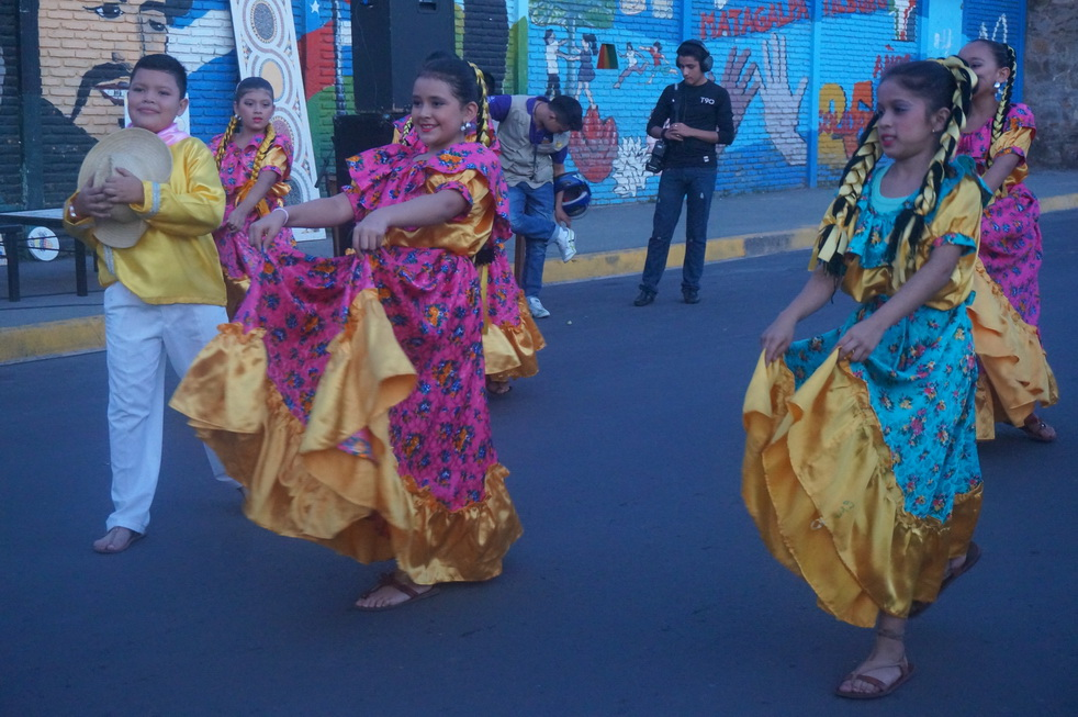 Matagalpa ADHS 099