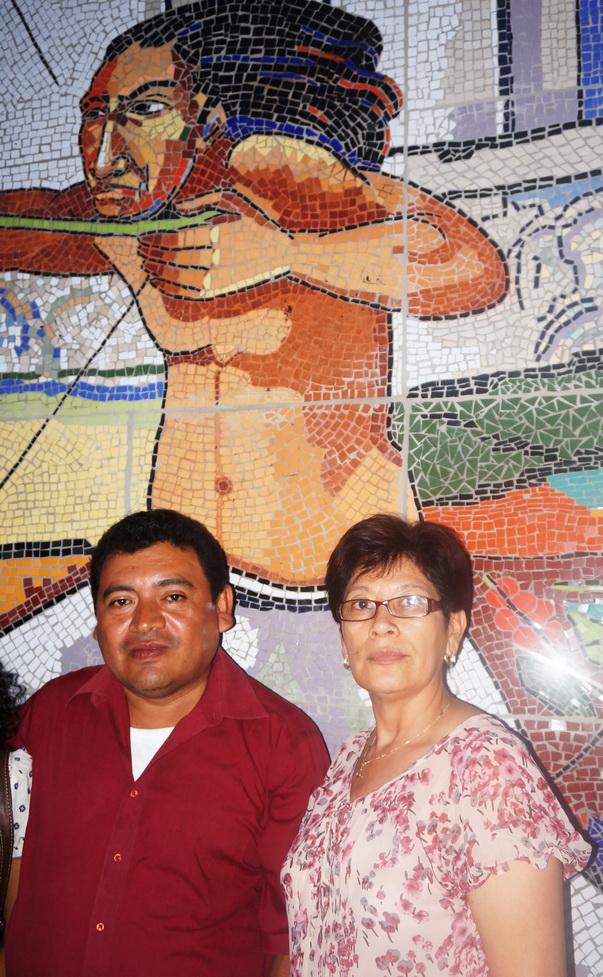 Matagalpa ADHS 122