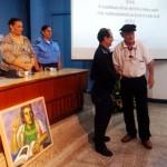 policia-nacional-nicaragua.jpg