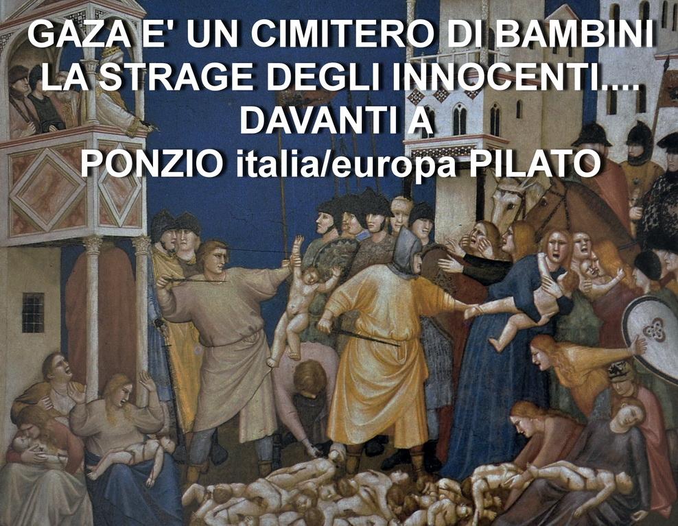 Strage-degli-Innocenti-Giotto