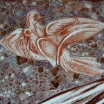 1983-1b-LA-COLOMBA-DELLA-PACE-mosaico-e-altorilievo-in-terracotta.
