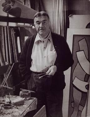 Fernand-Léger.jpg