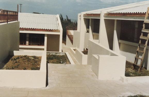 CEMOAR 1987 4 584