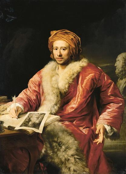 Johann_Joachim_Winckelmann_(Anton_von_Maron_1768)