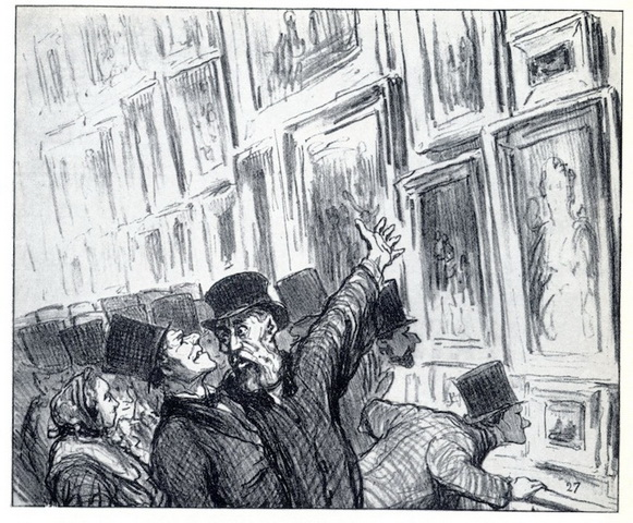 salon 1859