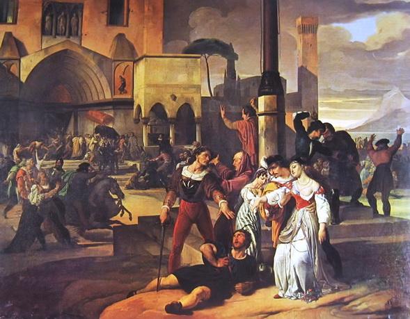 hayez - i vespri siciliani.jpg