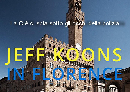 jeff_koons_in_florence-450x318