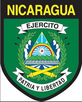 5-comando-militar-regional-de-juigalpa.jpg