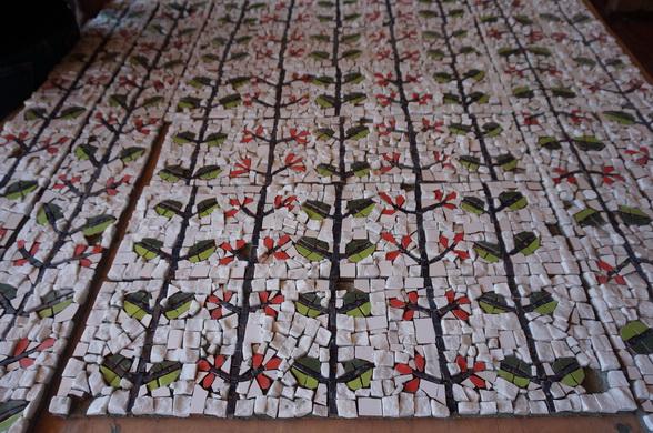 mosaicos-niquinohomo.jpg