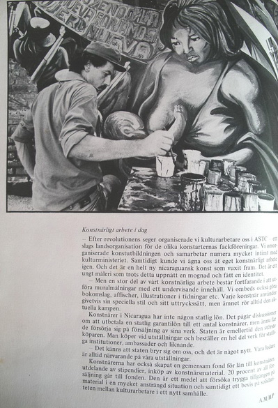 1984 HAVS 32 VERK, Goteborg, novembre,pag.12