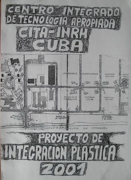 proyecto-solarte-cuba.jpg