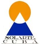 solarte-cuba.jpg