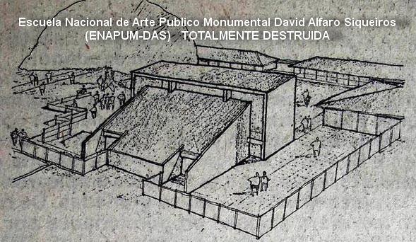 6 -  - ENAPUM 1986-2-Annuncio-Pubblicitario2