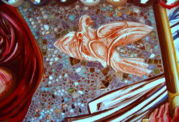 mosaico.amnlae.jpg
