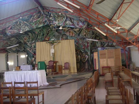 iglesia-barrio-riguero.jpg