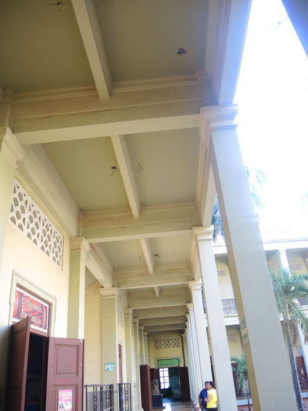 managua-palacio-cultura.jpg