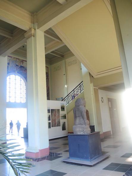 palacio-cultura-managua.jpg