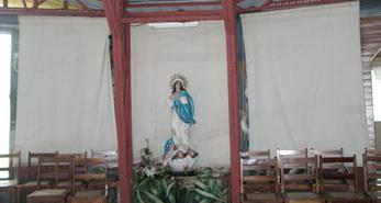barrio-riguero-managua.jpg