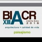 bienal-costa-rica.jpg