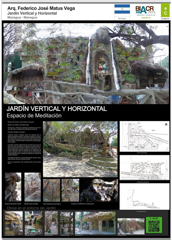 arquitectura-nicaragua.jpg
