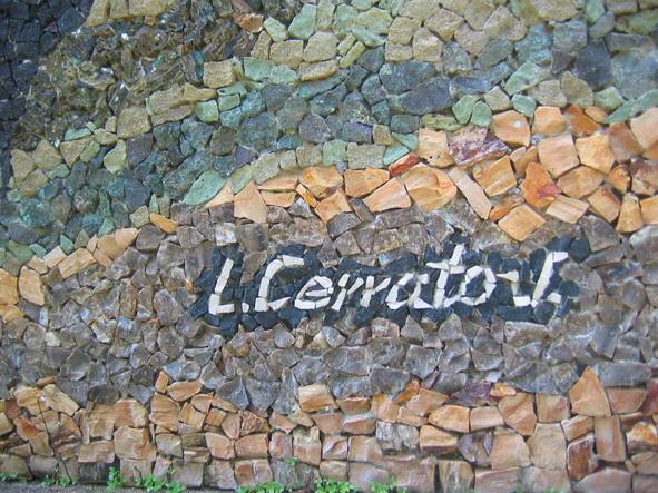 leonal-cerrato-cemoar.jpg