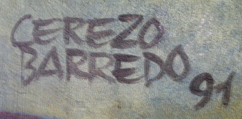 10 - 350 Maximino Cereso Barreto 034