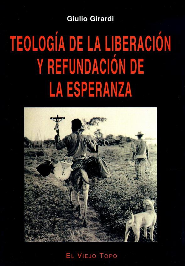 teologia-liberacion.jpg