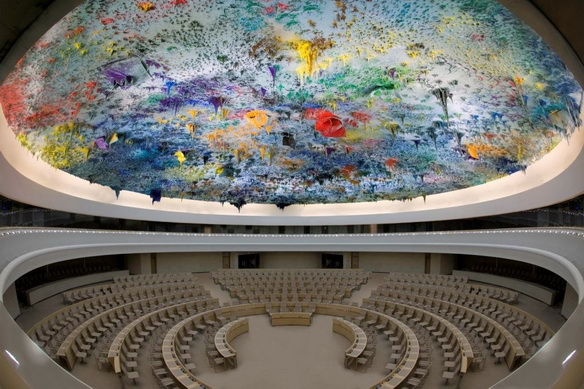 Sala-XX-ONU-Ginebra