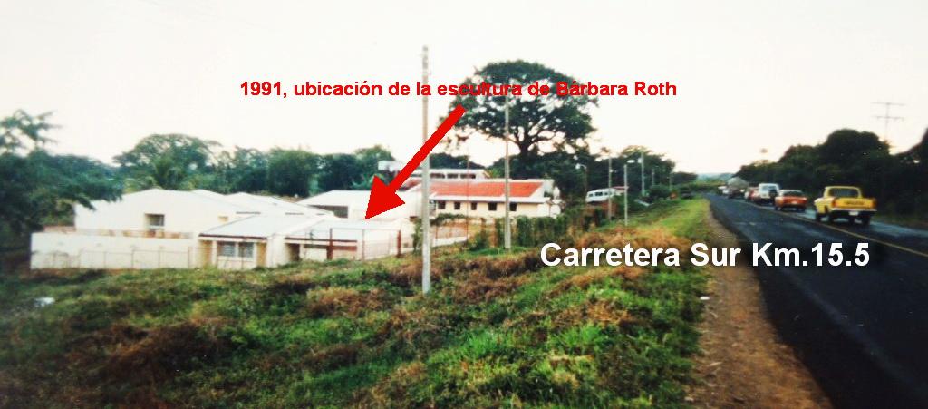 10-587-rothcemoar-1987-1-1024x680