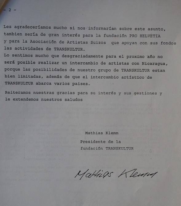 5-587-roth-20-8-1989