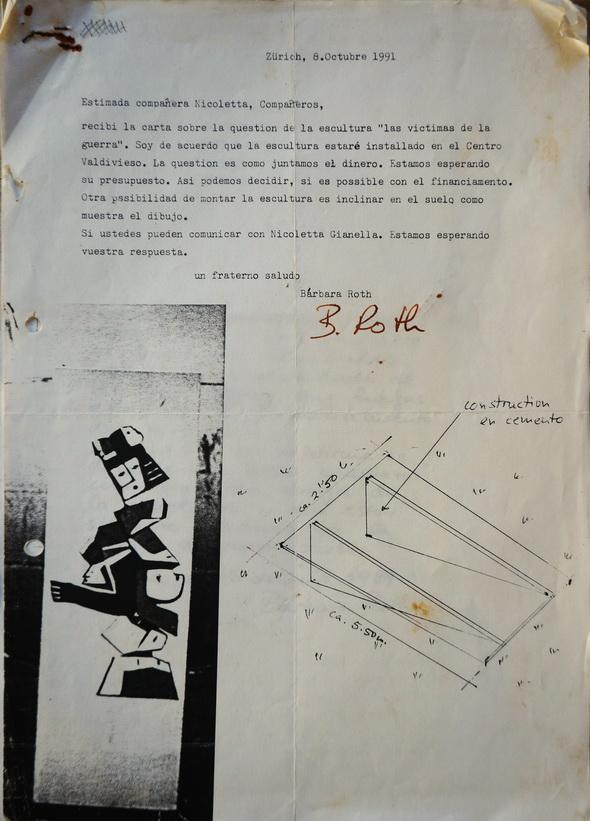 6-587-roth-8-10-1991