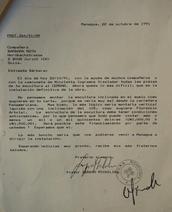 8-587-roth-22-10-1991