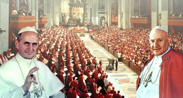 concilio-vaticano-II.jpg