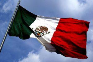 1-584-bandera-mexico