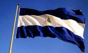 2-584-bandera-de-nicaragua