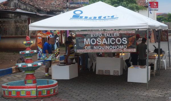 mosaicos-de-niquinohomo.jpg