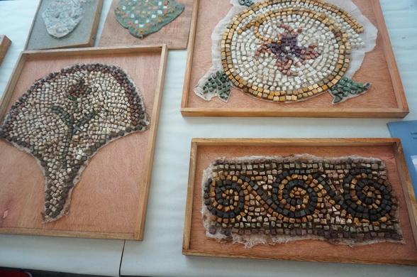 mosaicos-de niquinohomo.jpg