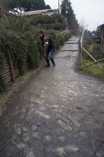 pompei-051