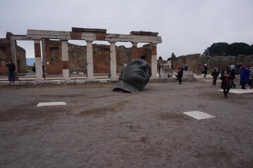 pompei-110